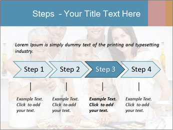0000085430 PowerPoint Template - Slide 4