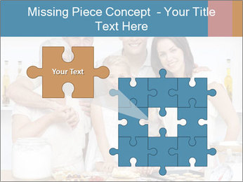 0000085430 PowerPoint Template - Slide 45