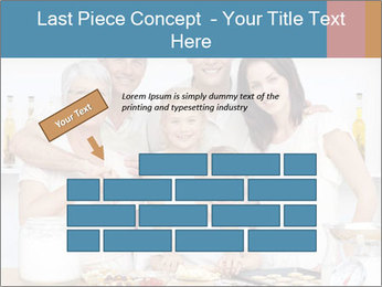 0000085430 PowerPoint Template - Slide 46