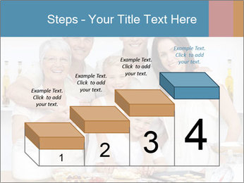 0000085430 PowerPoint Template - Slide 64