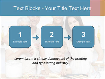 0000085430 PowerPoint Template - Slide 71