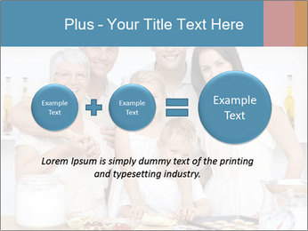 0000085430 PowerPoint Template - Slide 75