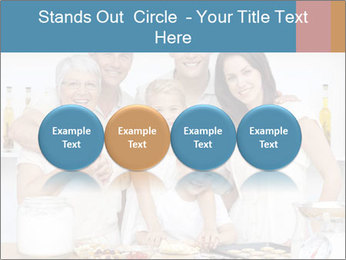 0000085430 PowerPoint Template - Slide 76