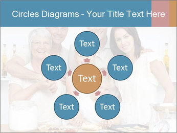 0000085430 PowerPoint Template - Slide 78