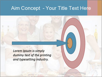 0000085430 PowerPoint Template - Slide 83