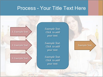 0000085430 PowerPoint Template - Slide 85