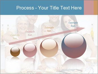 0000085430 PowerPoint Template - Slide 87