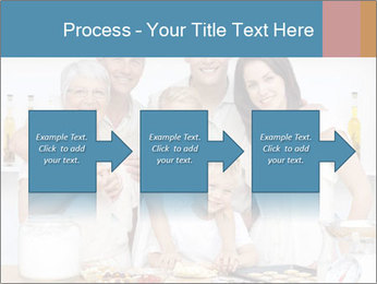 0000085430 PowerPoint Template - Slide 88