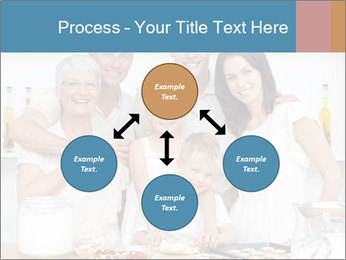 0000085430 PowerPoint Template - Slide 91