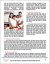 0000085430 Word Template - Page 4