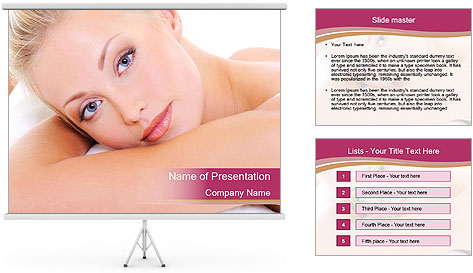 0000085431 PowerPoint Template