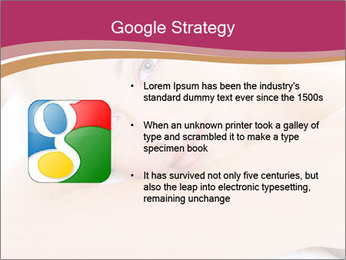 0000085431 PowerPoint Template - Slide 10