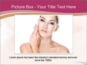 0000085431 PowerPoint Template - Slide 15