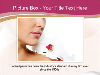 0000085431 PowerPoint Template - Slide 16