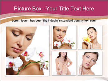 0000085431 PowerPoint Template - Slide 19