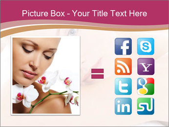 0000085431 PowerPoint Template - Slide 21