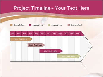 0000085431 PowerPoint Template - Slide 25