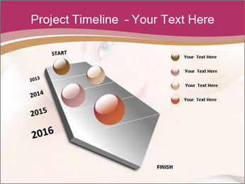 0000085431 PowerPoint Template - Slide 26