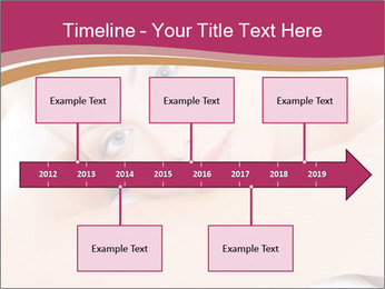 0000085431 PowerPoint Templates - Slide 28