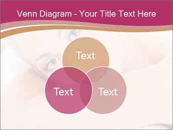 0000085431 PowerPoint Template - Slide 33