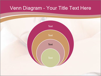 0000085431 PowerPoint Template - Slide 34