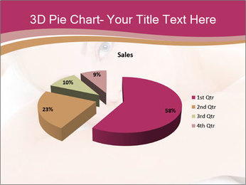0000085431 PowerPoint Templates - Slide 35