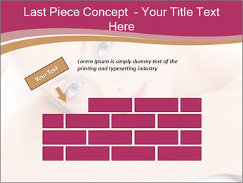 0000085431 PowerPoint Template - Slide 46