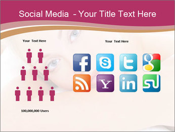 0000085431 PowerPoint Template - Slide 5