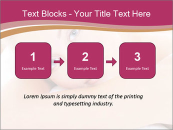 0000085431 PowerPoint Template - Slide 71