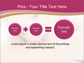 0000085431 PowerPoint Template - Slide 75