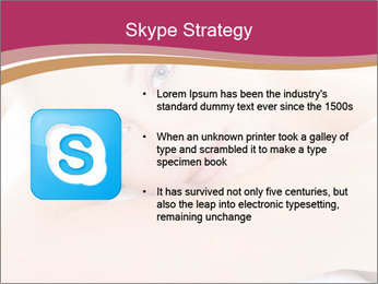 0000085431 PowerPoint Template - Slide 8