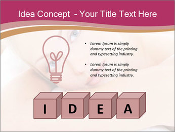0000085431 PowerPoint Templates - Slide 80
