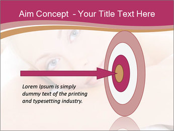 0000085431 PowerPoint Template - Slide 83
