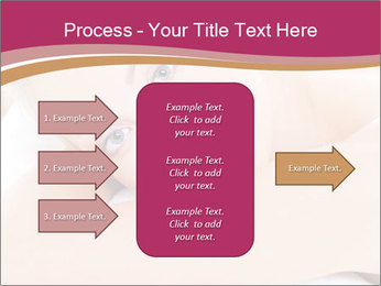 0000085431 PowerPoint Template - Slide 85