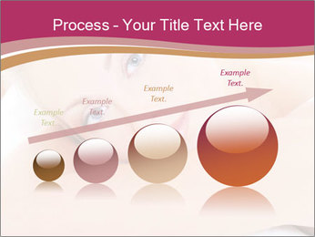 0000085431 PowerPoint Templates - Slide 87