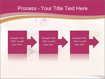 0000085431 PowerPoint Templates - Slide 88