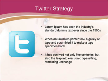 0000085431 PowerPoint Template - Slide 9