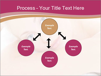 0000085431 PowerPoint Templates - Slide 91