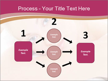 0000085431 PowerPoint Templates - Slide 92