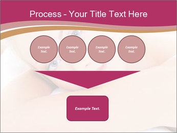 0000085431 PowerPoint Templates - Slide 93