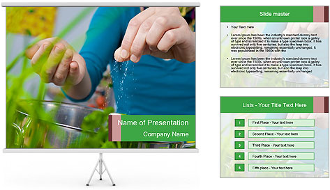 0000085432 PowerPoint Template