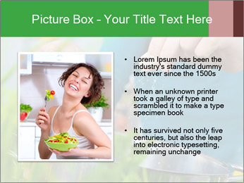 0000085432 PowerPoint Template - Slide 13