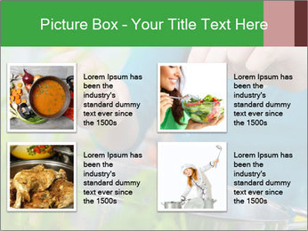 0000085432 PowerPoint Template - Slide 14