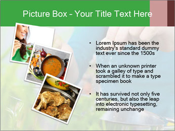 0000085432 PowerPoint Template - Slide 17