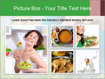 0000085432 PowerPoint Template - Slide 19
