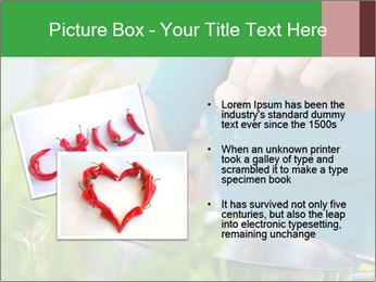 0000085432 PowerPoint Template - Slide 20