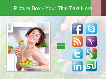 0000085432 PowerPoint Template - Slide 21