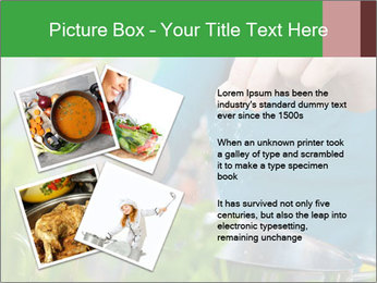 0000085432 PowerPoint Template - Slide 23