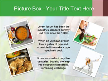 0000085432 PowerPoint Template - Slide 24