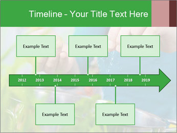 0000085432 PowerPoint Template - Slide 28